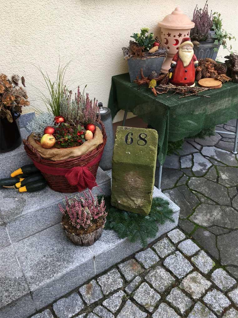 http://www.klauserbeck.de/DSO/2018-12-05-1.jpg