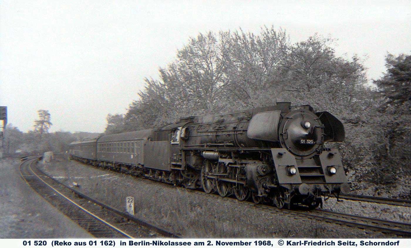 http://www.klauserbeck.de/Kilometrierung/Tabelle12/BerlinPotsdam-Stadtbahn/BerlinNikolasee-1968-11-02-km22,4.jpg